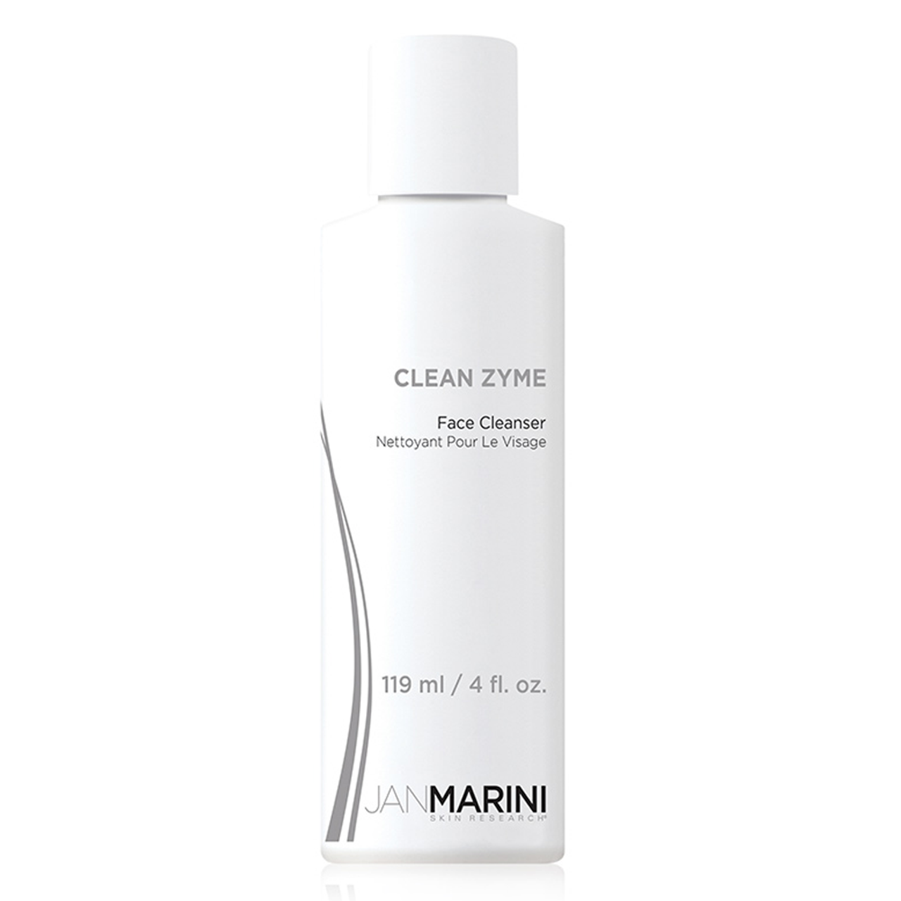 Jan Marini Clean Zyme Cleanser