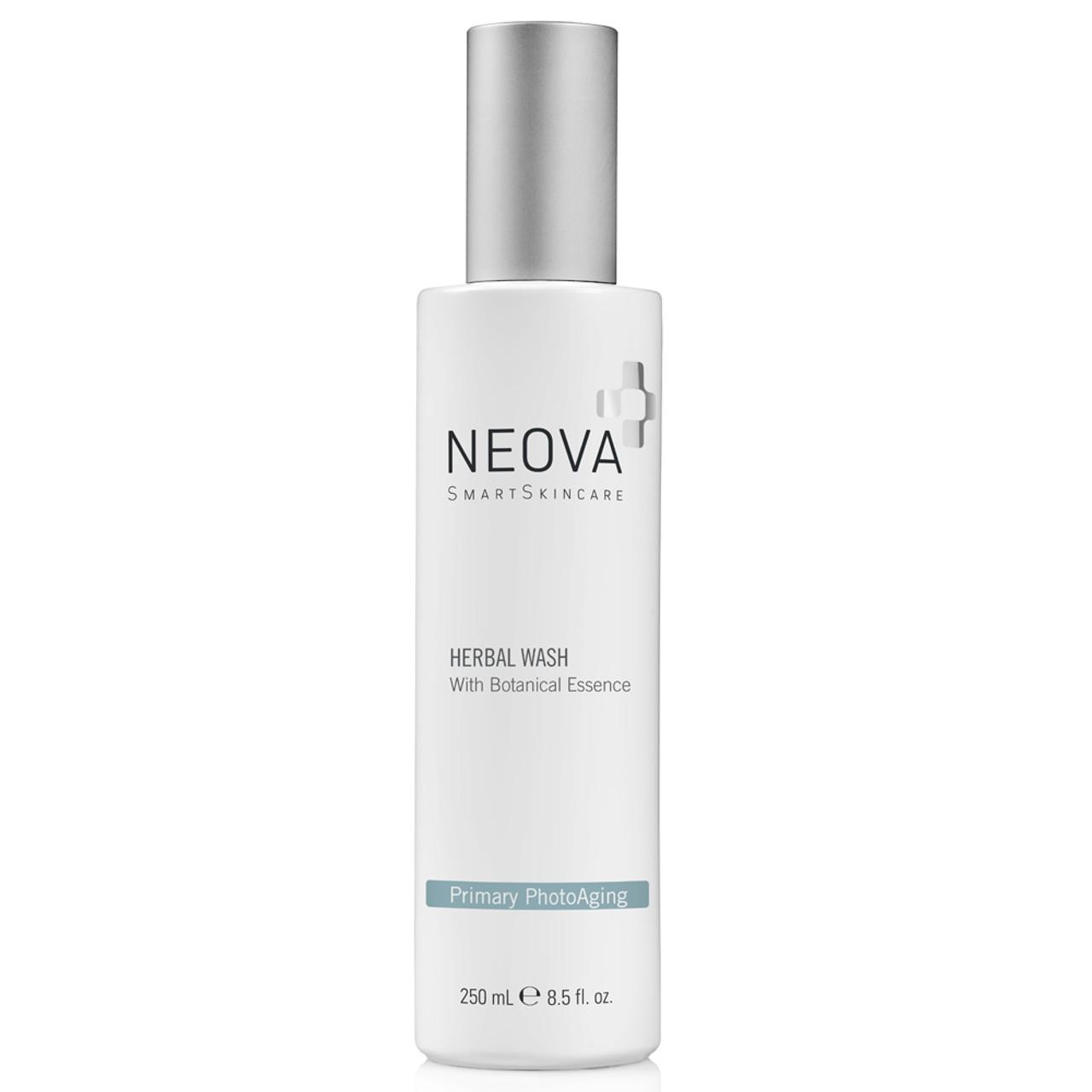 Neova Herbal Wash