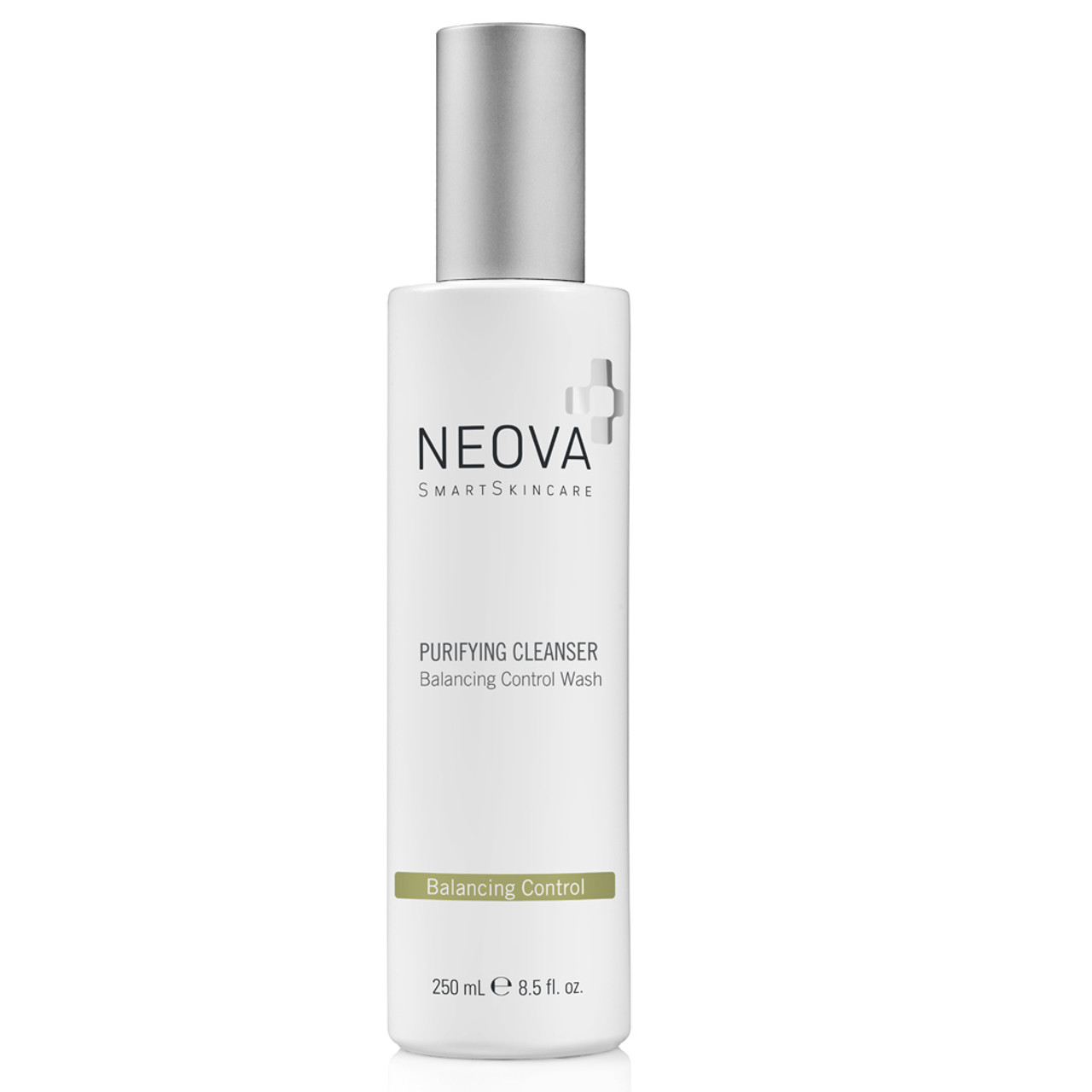 Neova Purifying Cleanser