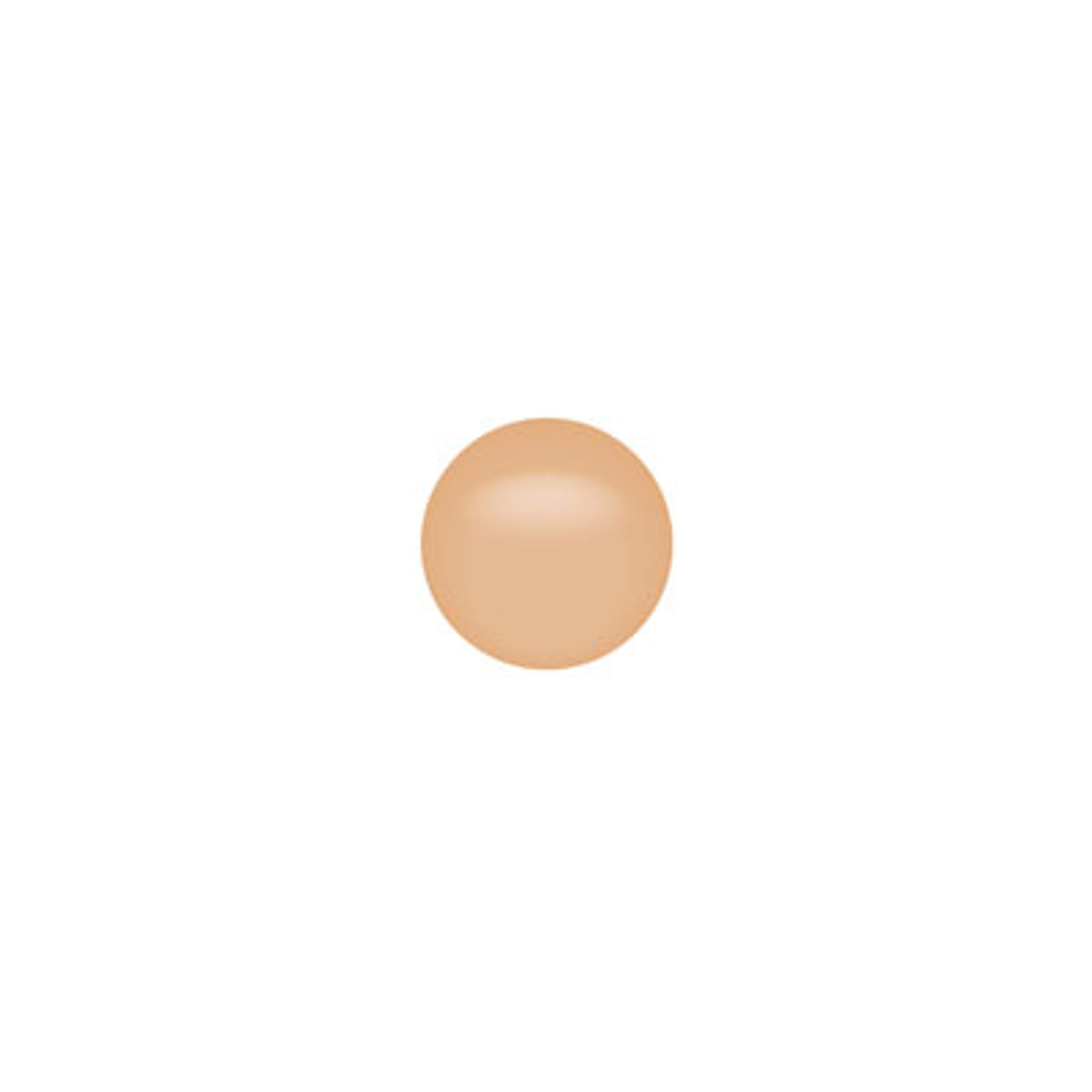 CoverBlend Skin Caring Foundation SPF 15