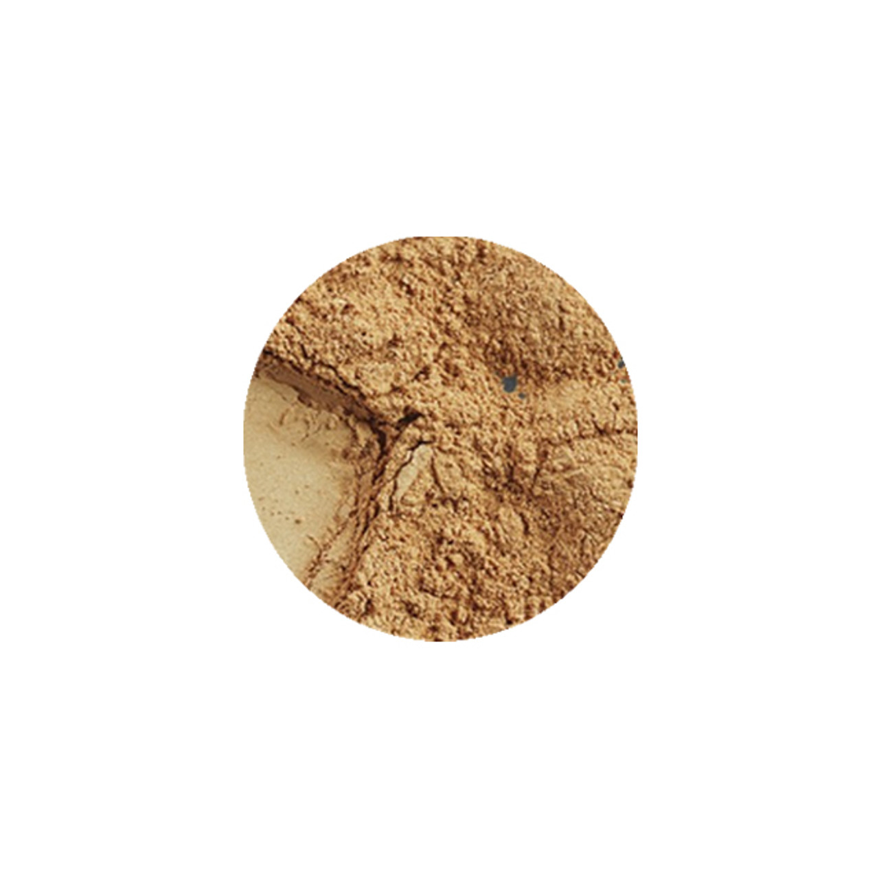 Colorescience Loose Mineral Foundation Powder Brush SPF 20