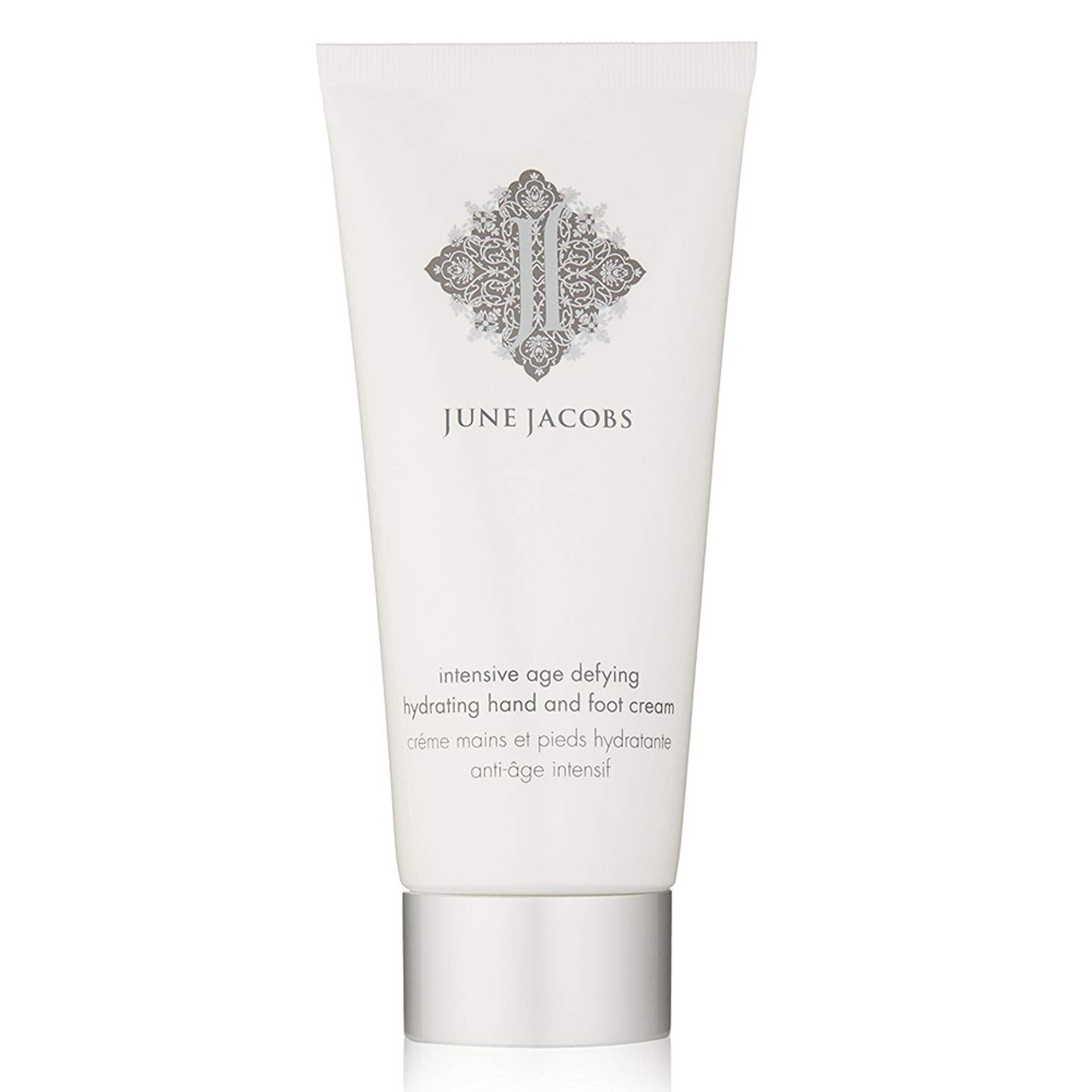 June Jacobs Intensive Age Defying Hydrating Hand and Foot Cream