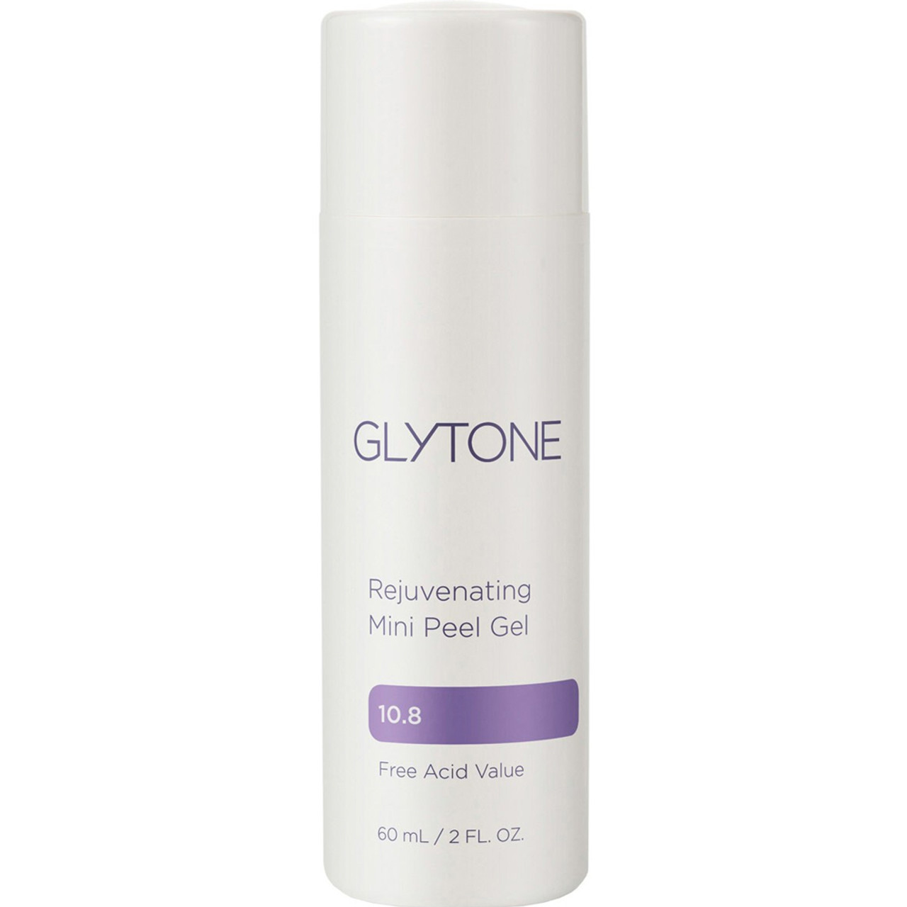 Glytone Rejuvenating Mini Peel Gel