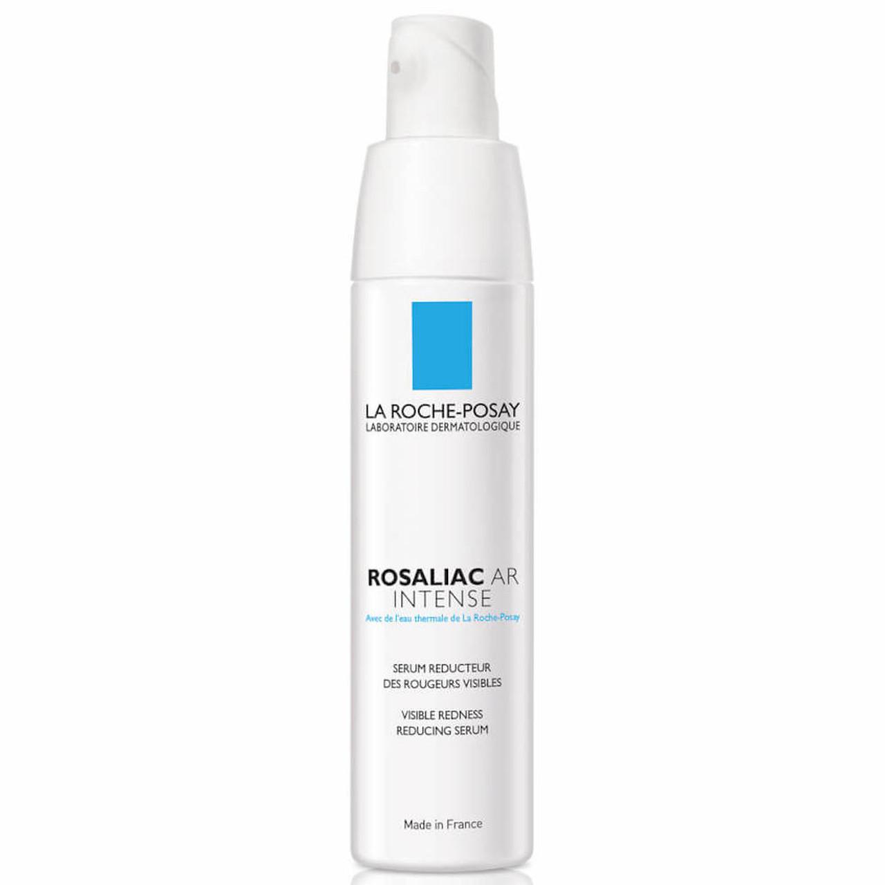La Roche Posay Rosaliac AR Intense Visible Redness Reducing Serum BeautifiedYou.com