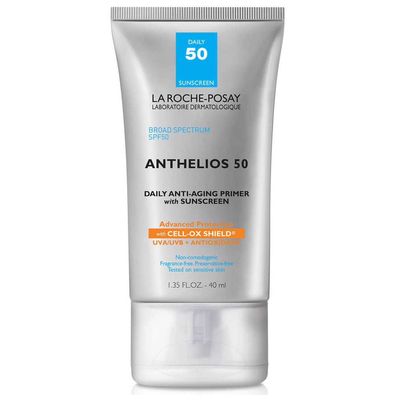 La Roche Posay Anthelios Anti-Aging Face Primer SPF 50