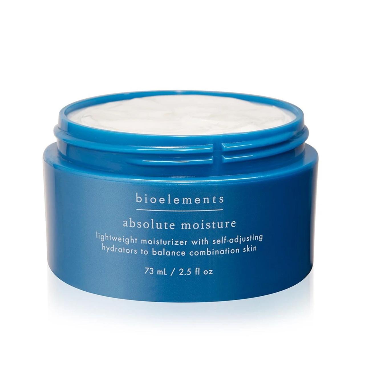 Bioelements Absolute Moisture BeautifiedYou.com
