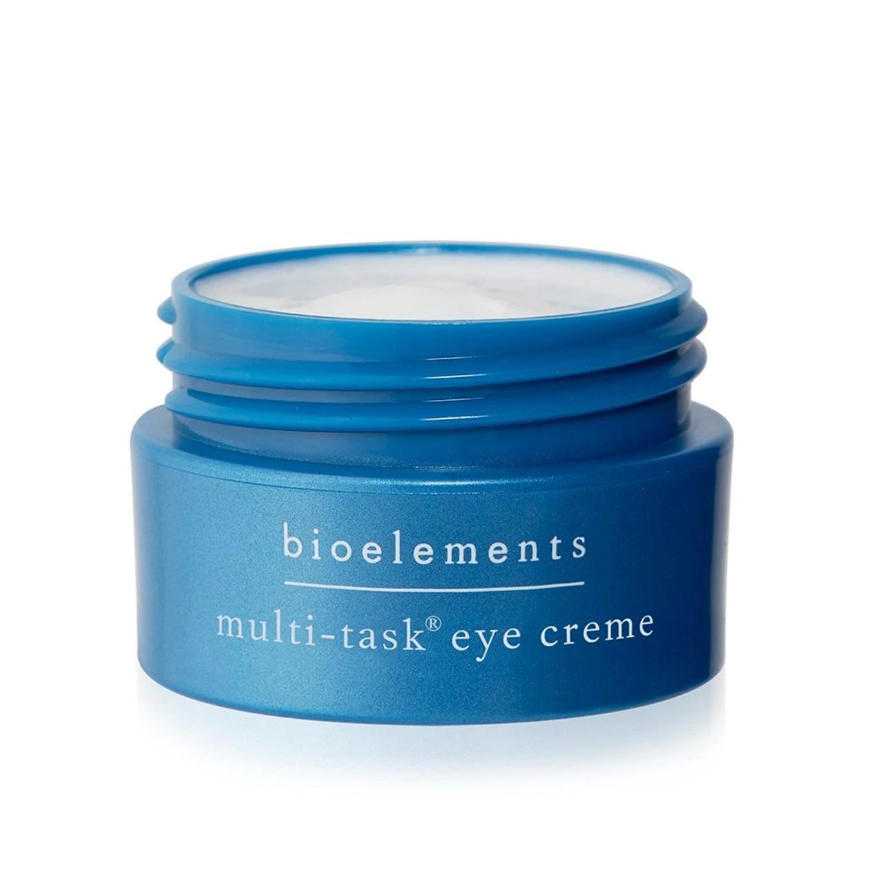 Bioelements Multi-Task Eye Creme
