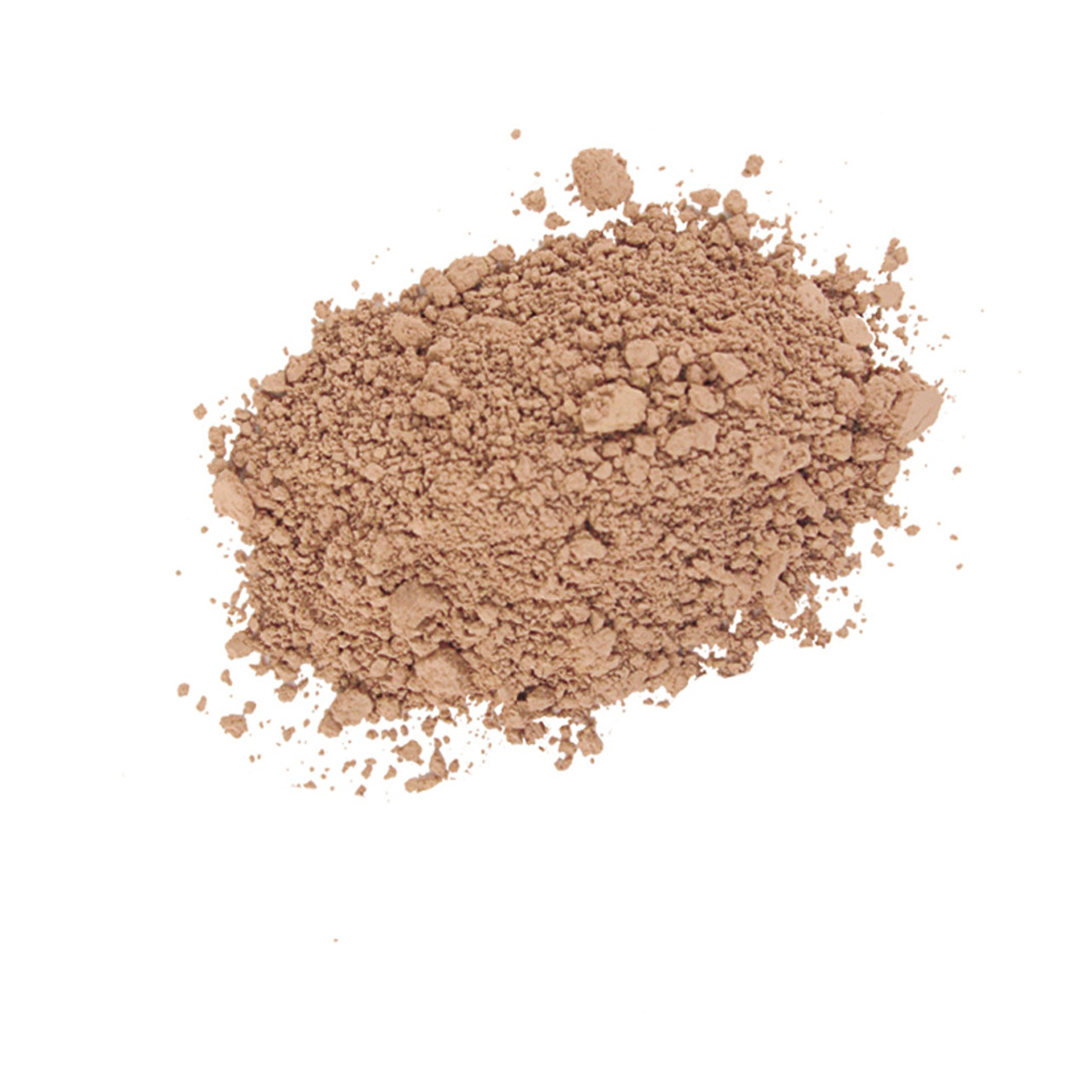 glo Skin Beauty Protecting Powder SPF 30