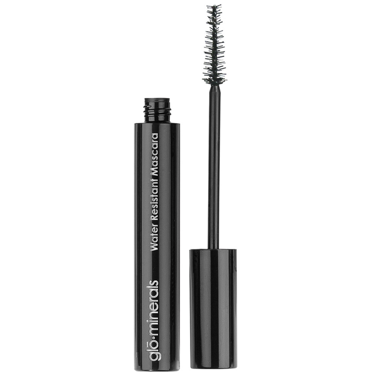glo Skin Beauty  Water Resistant Mascara-Black