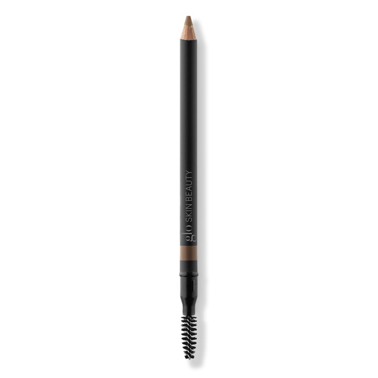 glo Skin Beauty Precision Brow Pencil-Blonde