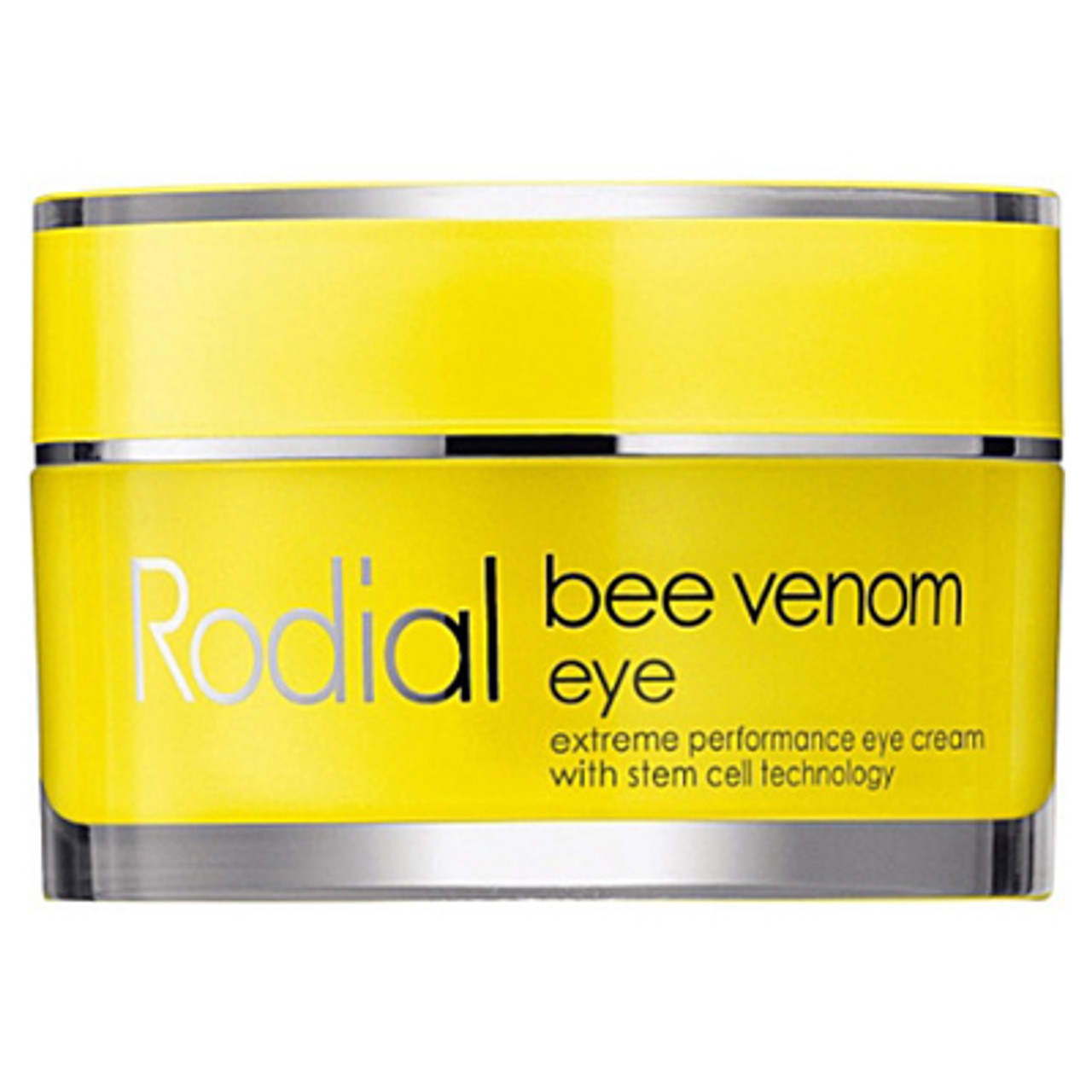 Rodial Bee Venom Eye BeautifiedYou.com