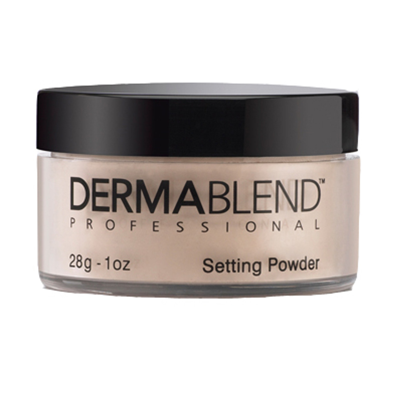 Cover Care Full Coverage Concealer by dermablend #18