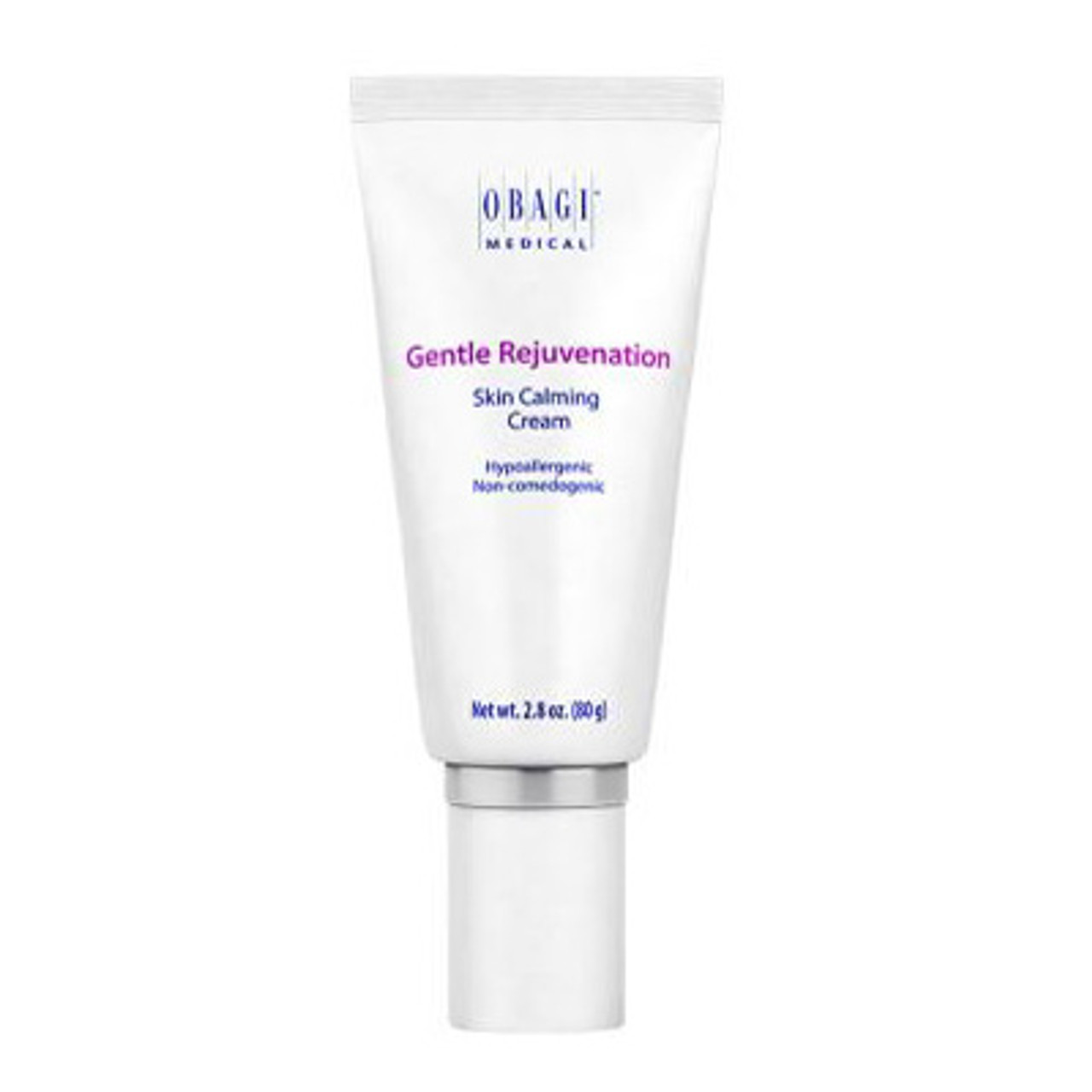 Obagi Gentle Rejuvenation Skin Calming Cream (discontinued) BeautifiedYou.com