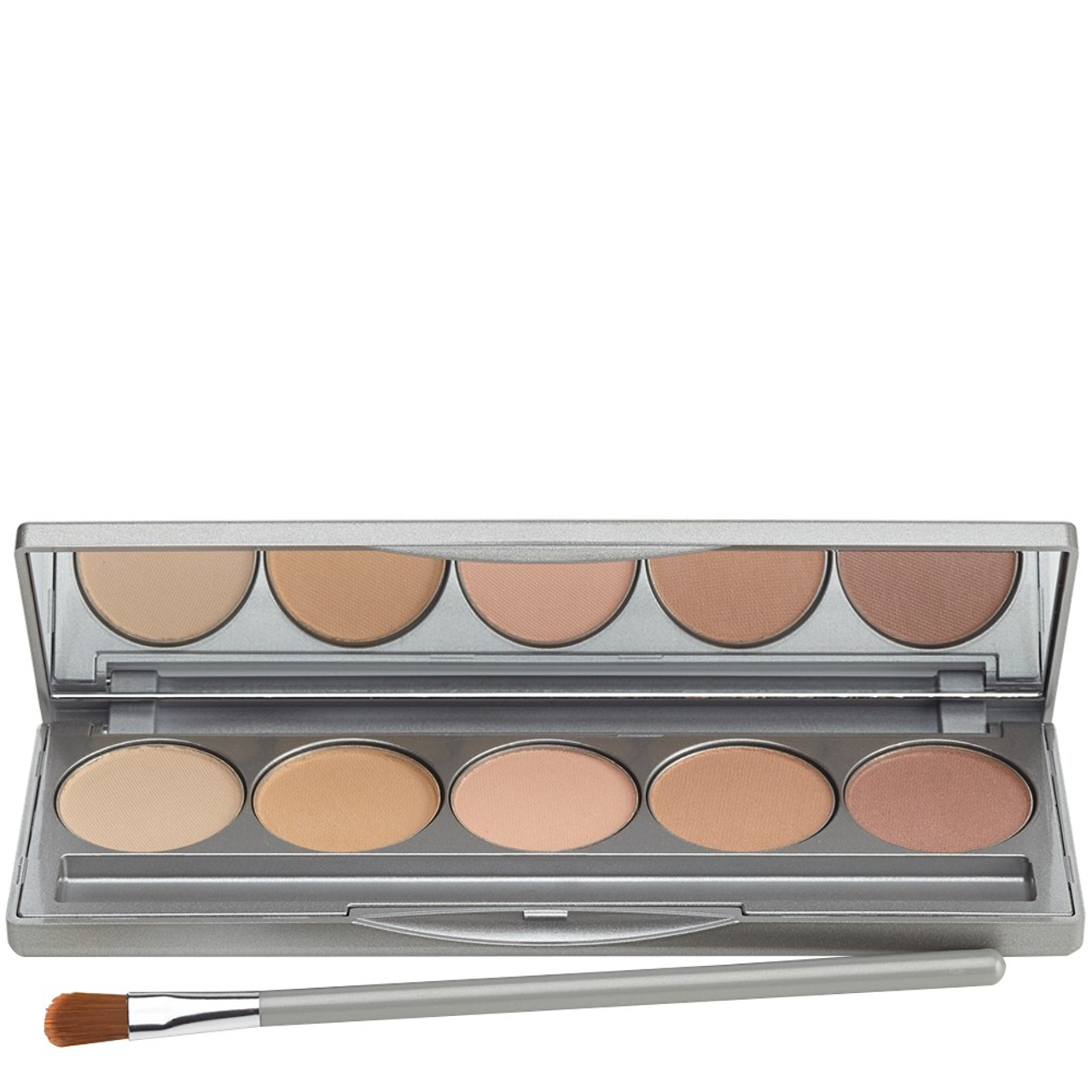 Colorescience Mineral Corrector Palette -Light to Medium