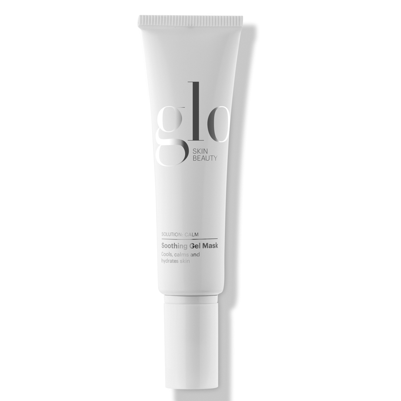 glo Skin Beauty Soothing Gel Mask