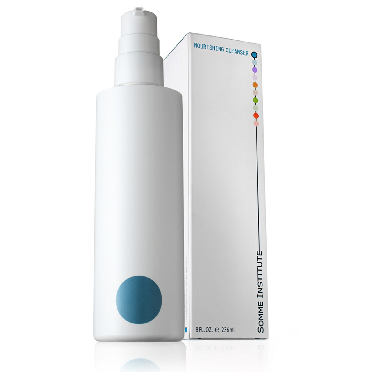 Somme Institute Nourishing Cleanser