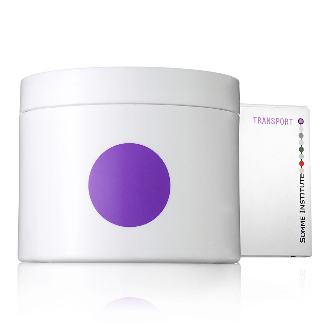 Somme Institute Transport (50 Treatment Pads) BeautifiedYou.com