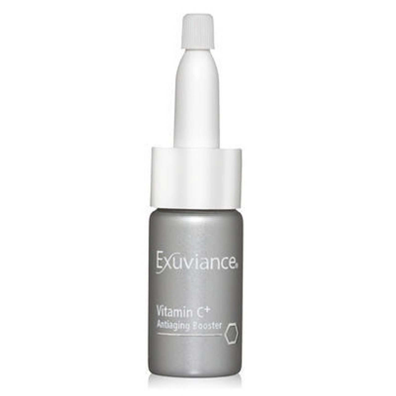 Exuviance Vitamin C Antiaging Booster