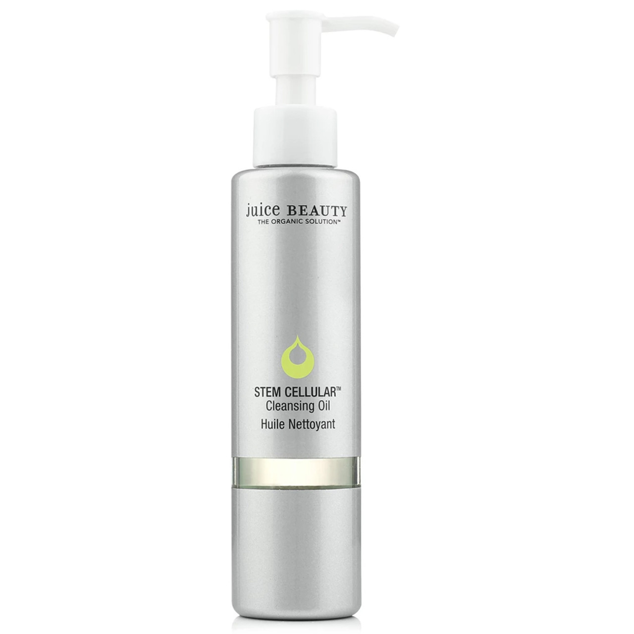 Juice Beauty Cellular Cleansing Oil