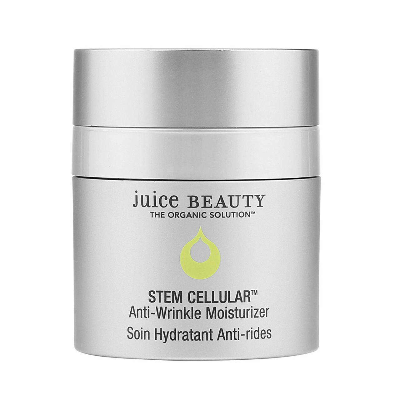 Juice Beauty Cellular Anti-Wrinkle Moisturizer