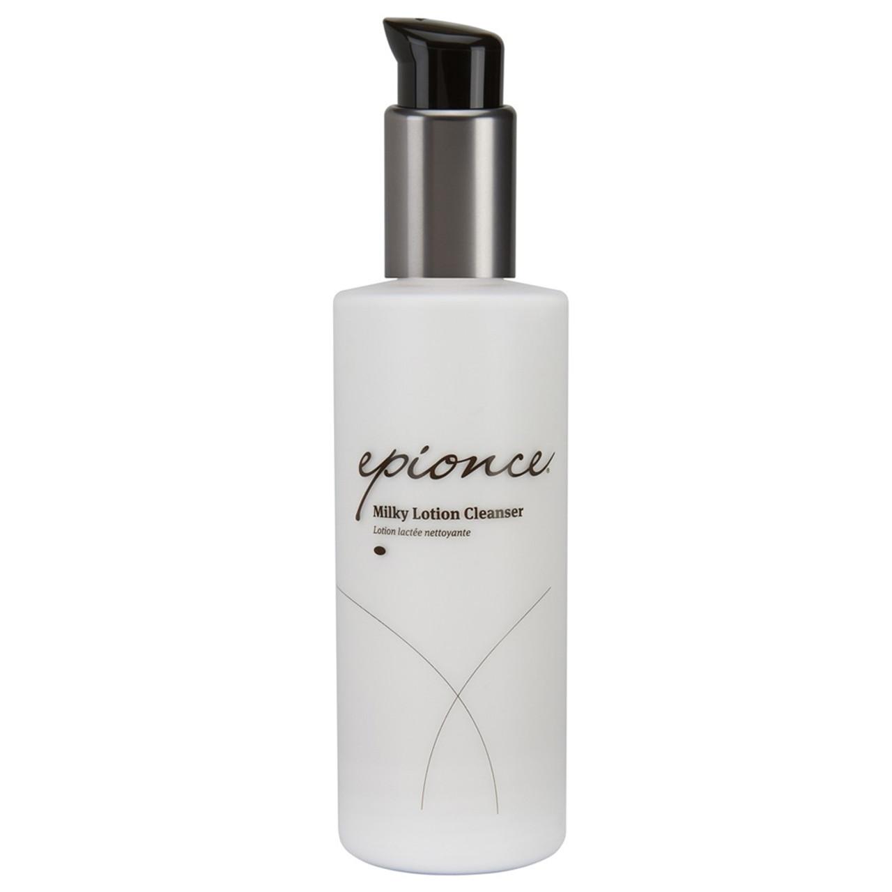 epionce Milky Lotion Cleanser BeautifiedYou.com