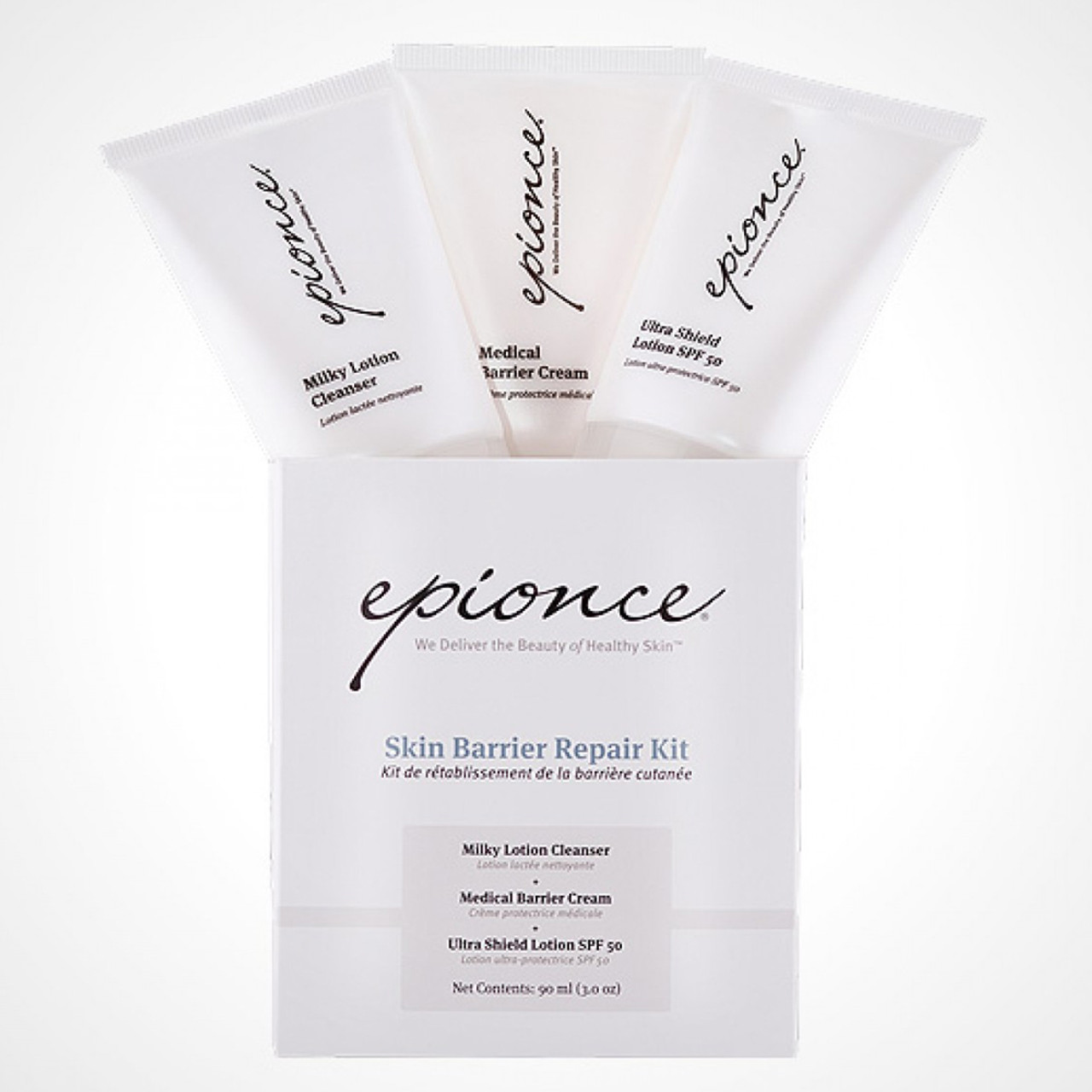Epionce Skin Barrier Repair Kit Reviews Big Savings And Free