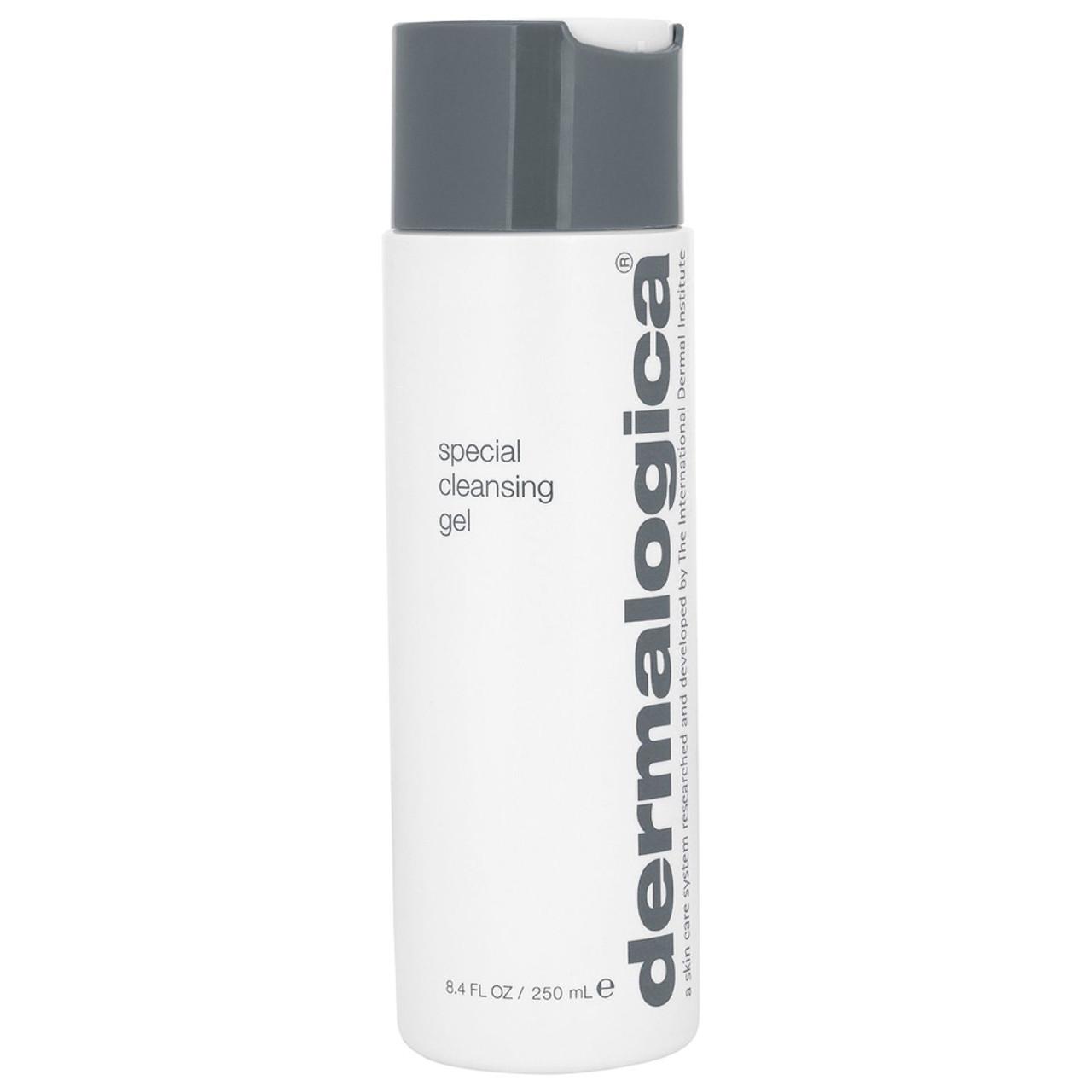Dermalogica Special Cleansing Gel 8.4 oz