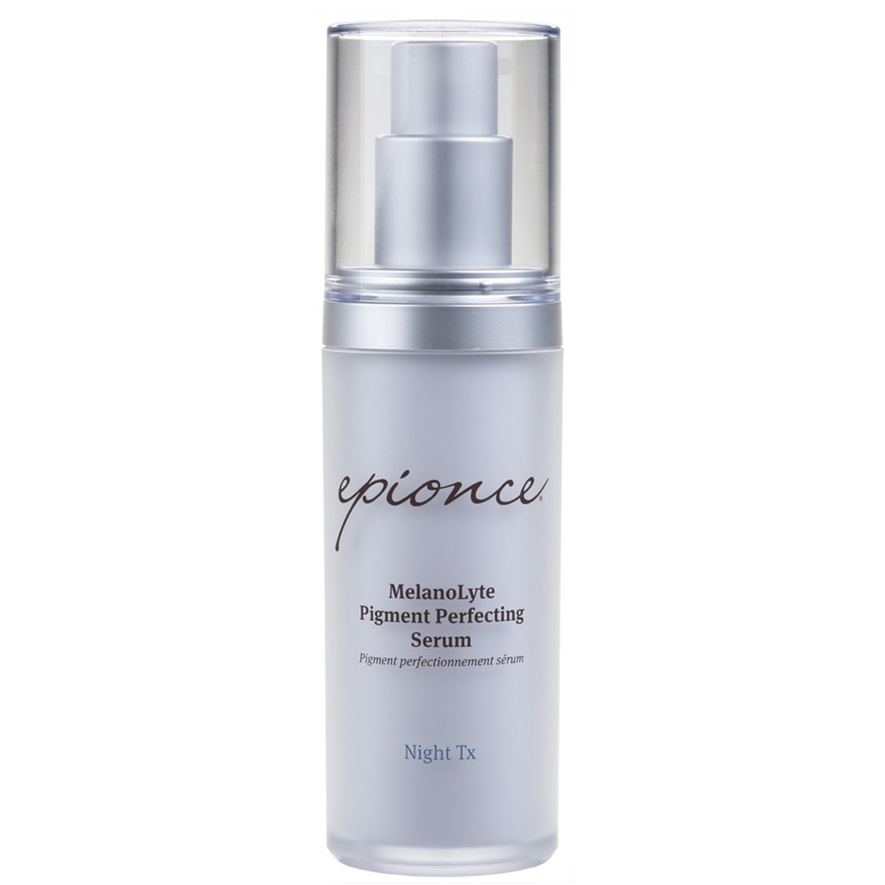 epionce MelanoLyte Pigment Perfecting Serum