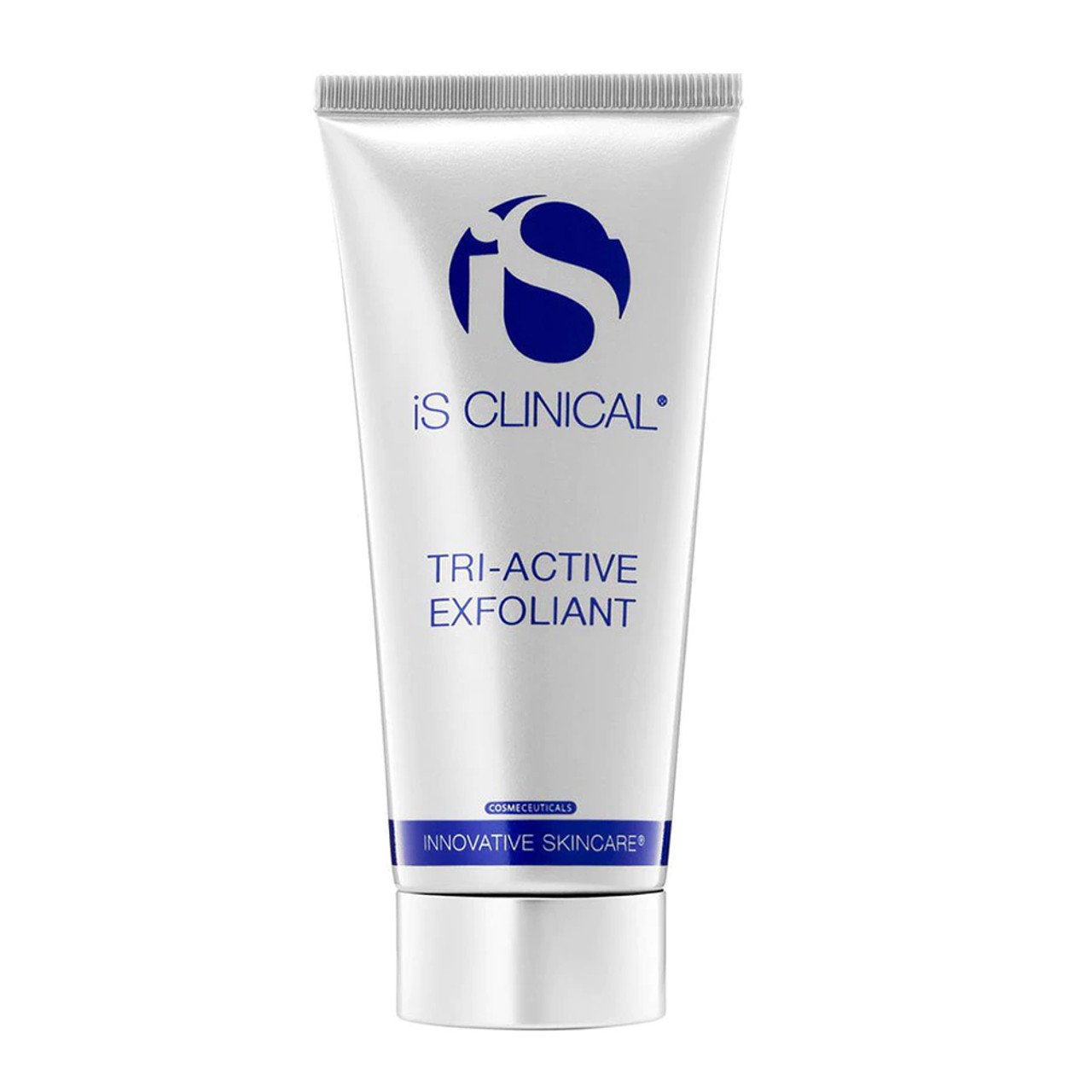 iS Clinical Tri-Active Exfoliant (discontinued) BeautifiedYou.com