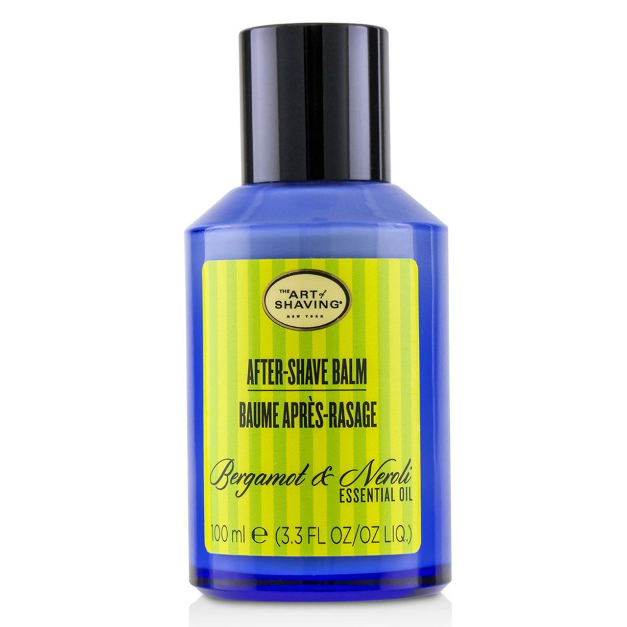 The Art of Shaving After Shave Balm Sandalwood