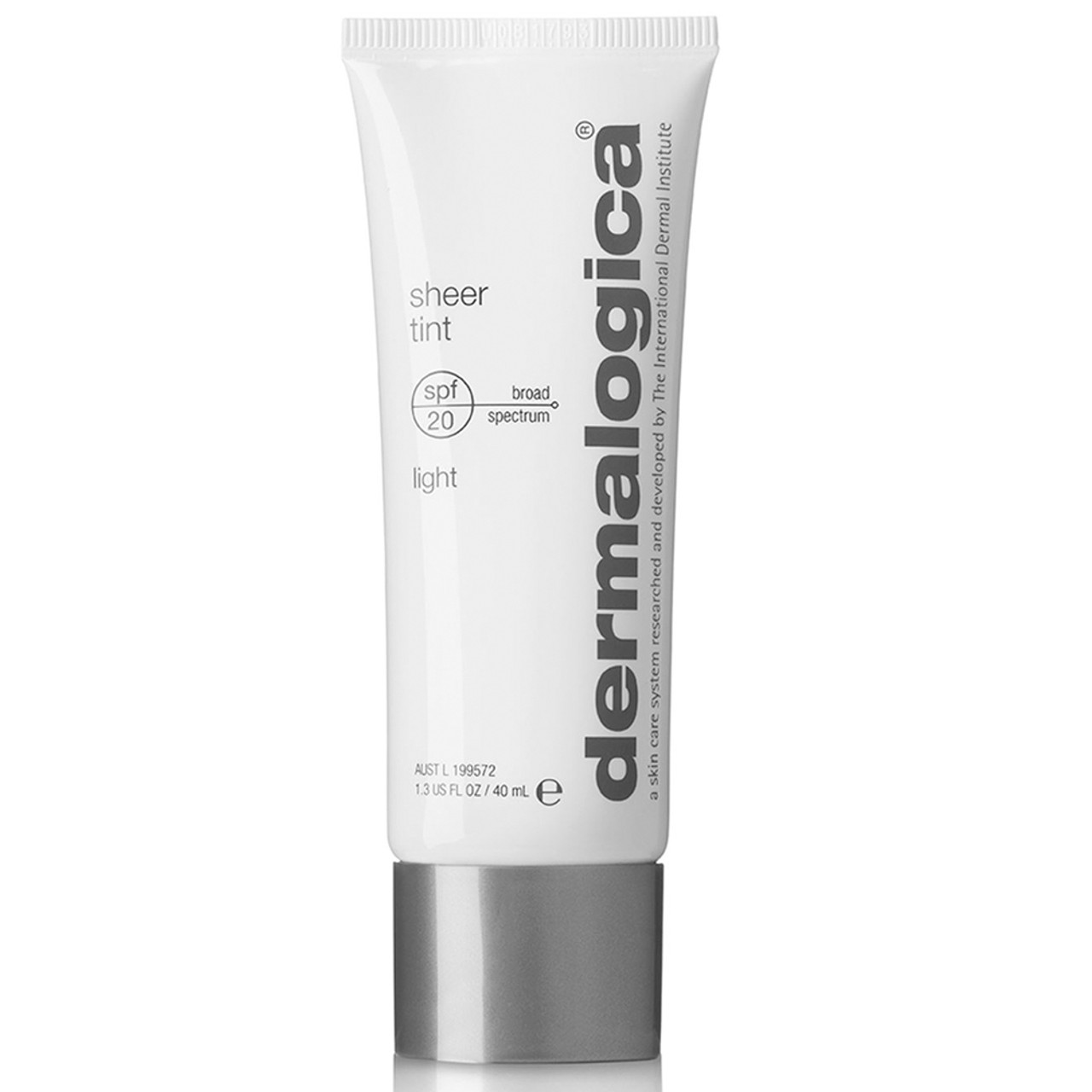 Dermalogica Sheer Tint Spf 20 Reviews On Sale And Free