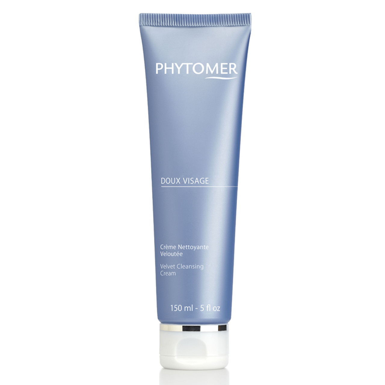 Phytomer Doux Visage Velvet Cleansing Cream