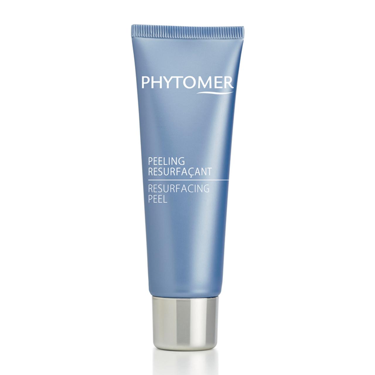 Phytomer Resurfacing Peel