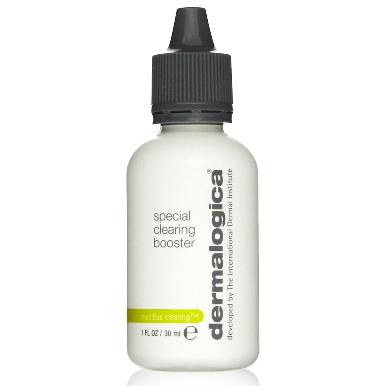 Dermalogica mediBac Special Clearing Booster