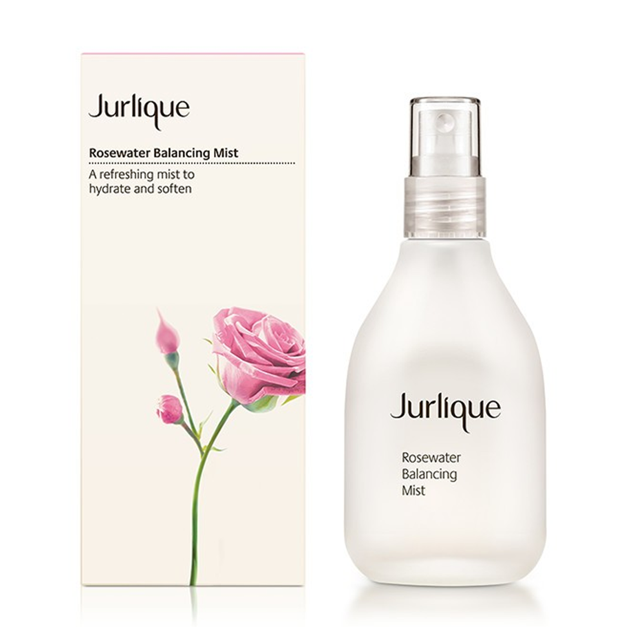 Jurlique Rosewater Balancing Mist (discontinued)