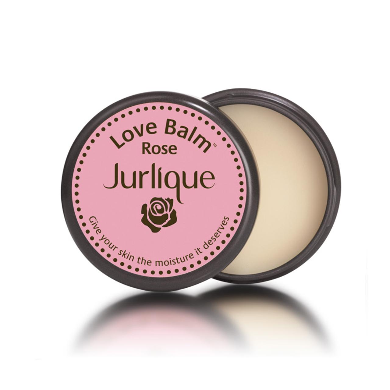 Jurlique Rose Love Balm
