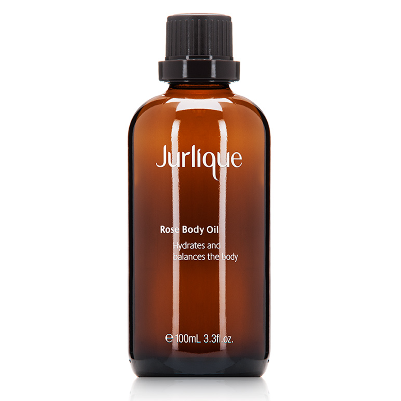 Jurlique Rose Body Oil