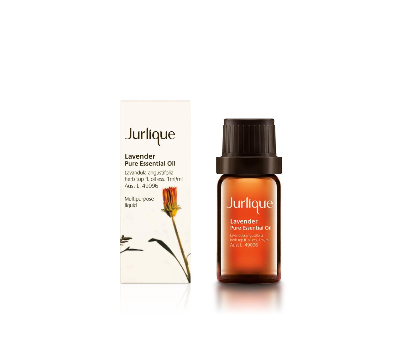 Jurlique Lavender Essential Oil