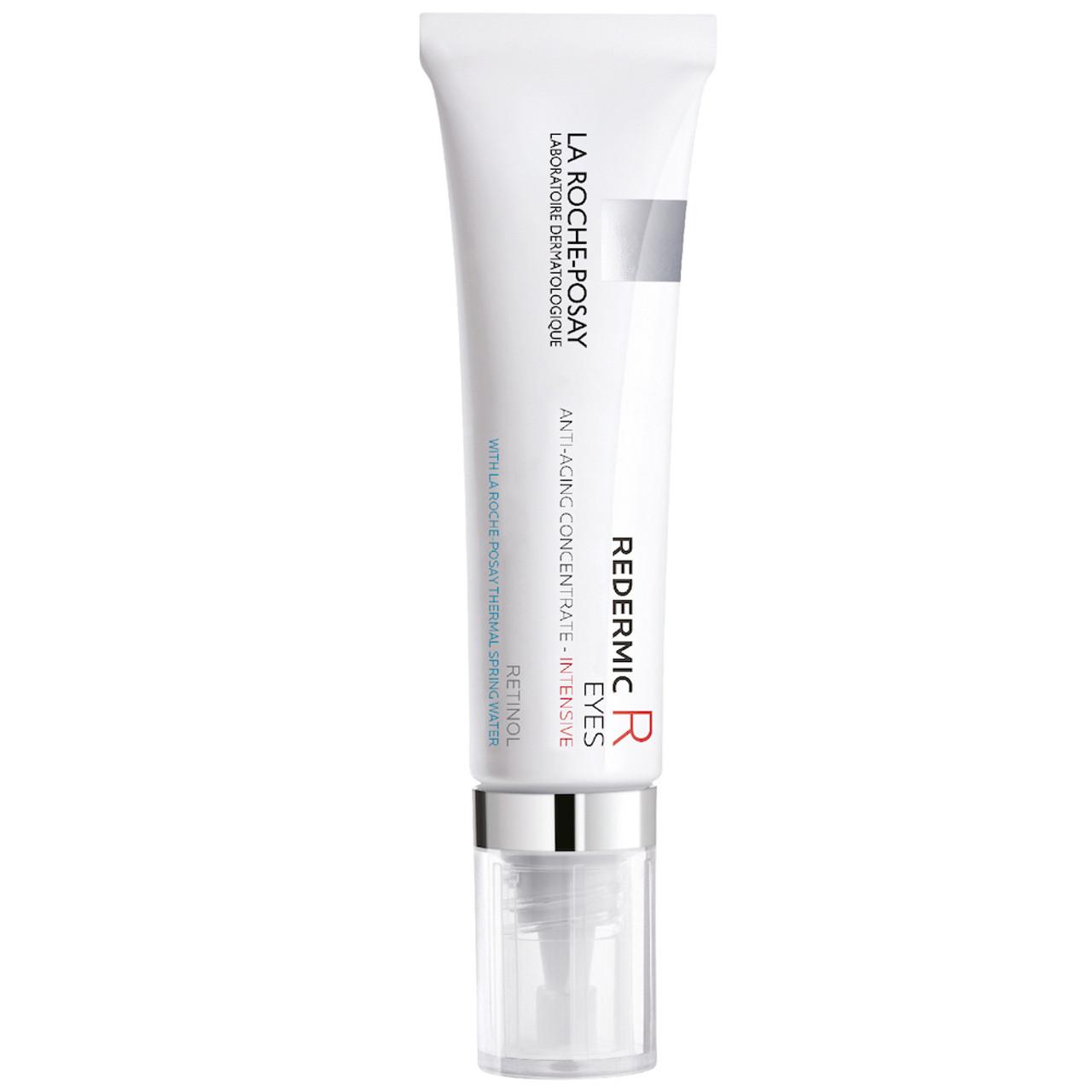 La Roche Posay Redermic [R] Eyes Retinol Eye Cream