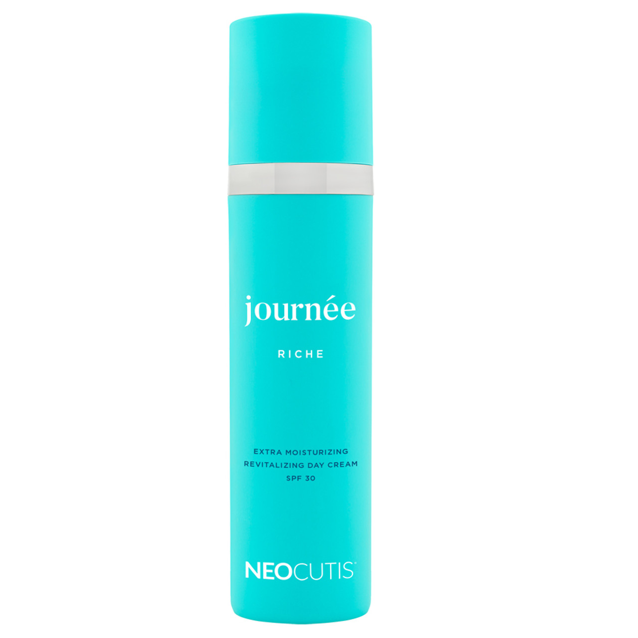 Neocutis Journee Riche Bio-Restorative Day Balm SPF 30