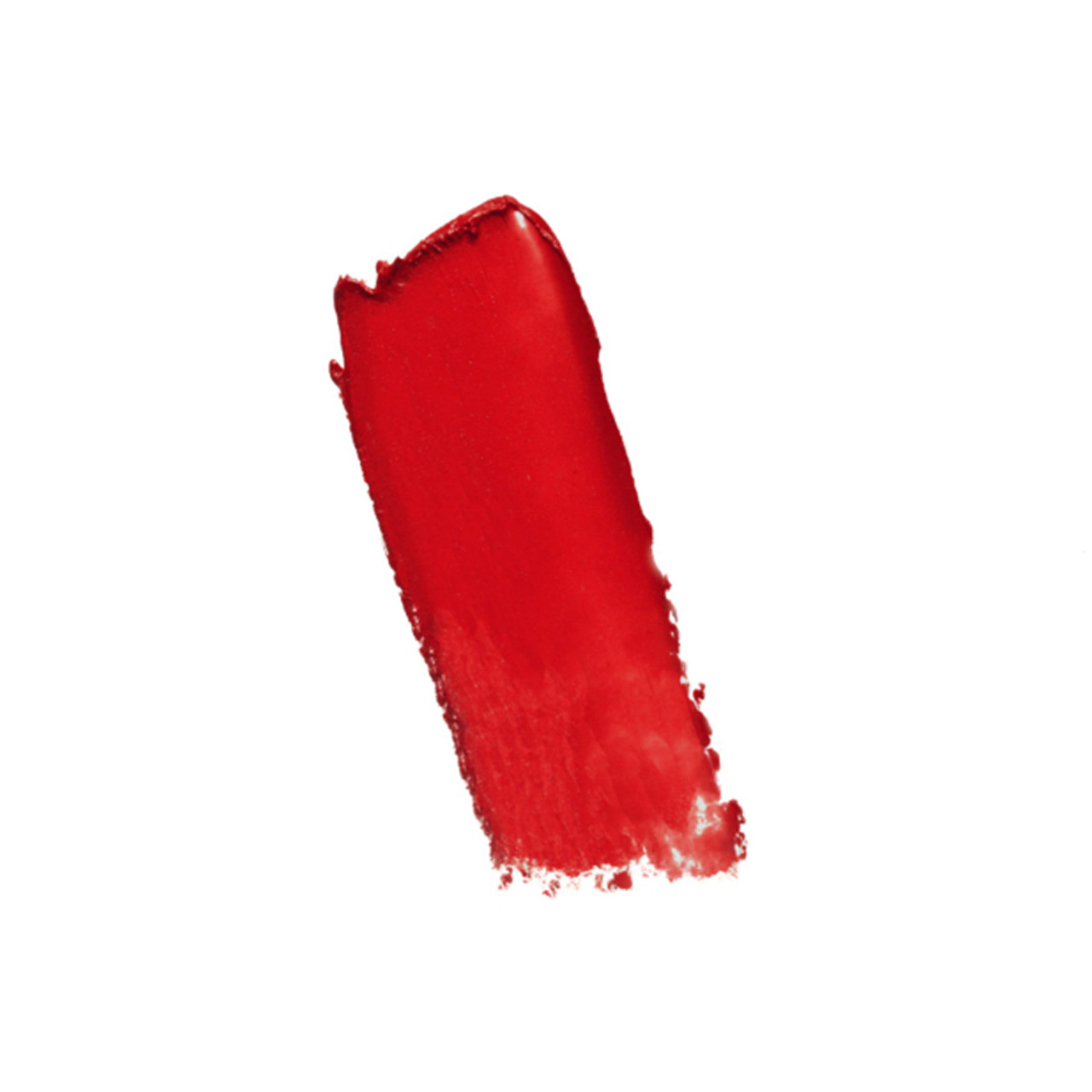 Youngblood INTIMATTE Mineral Matte Lipstick-Ooh La La