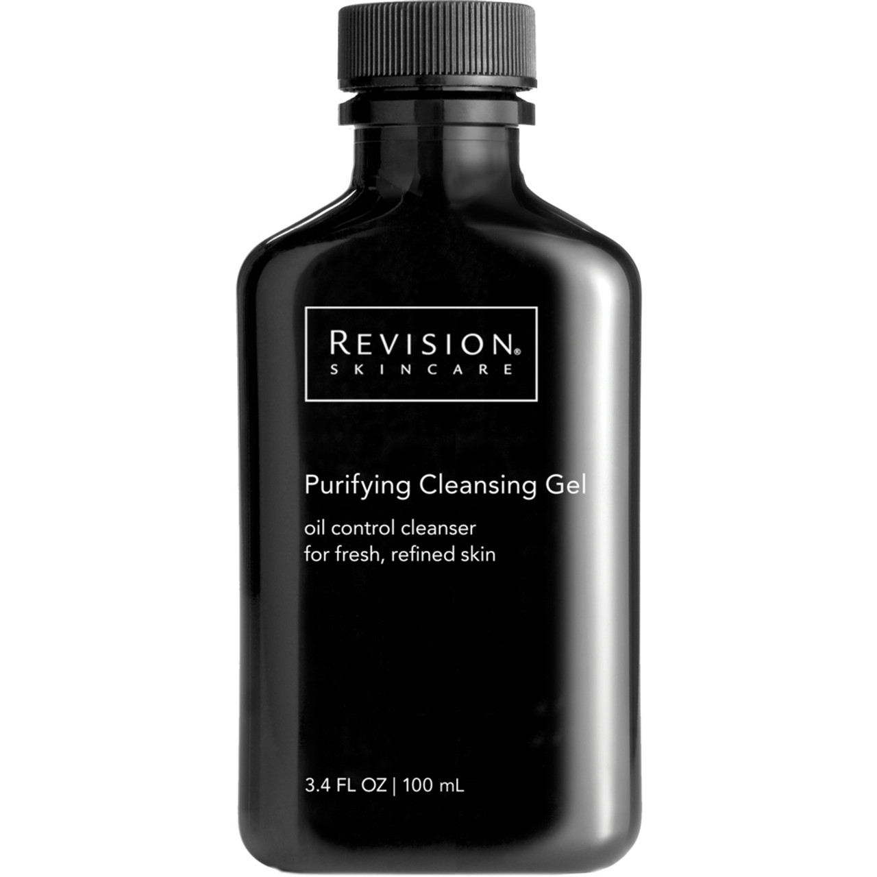 Revision Purifying Cleansing Gel BeautifiedYou.com