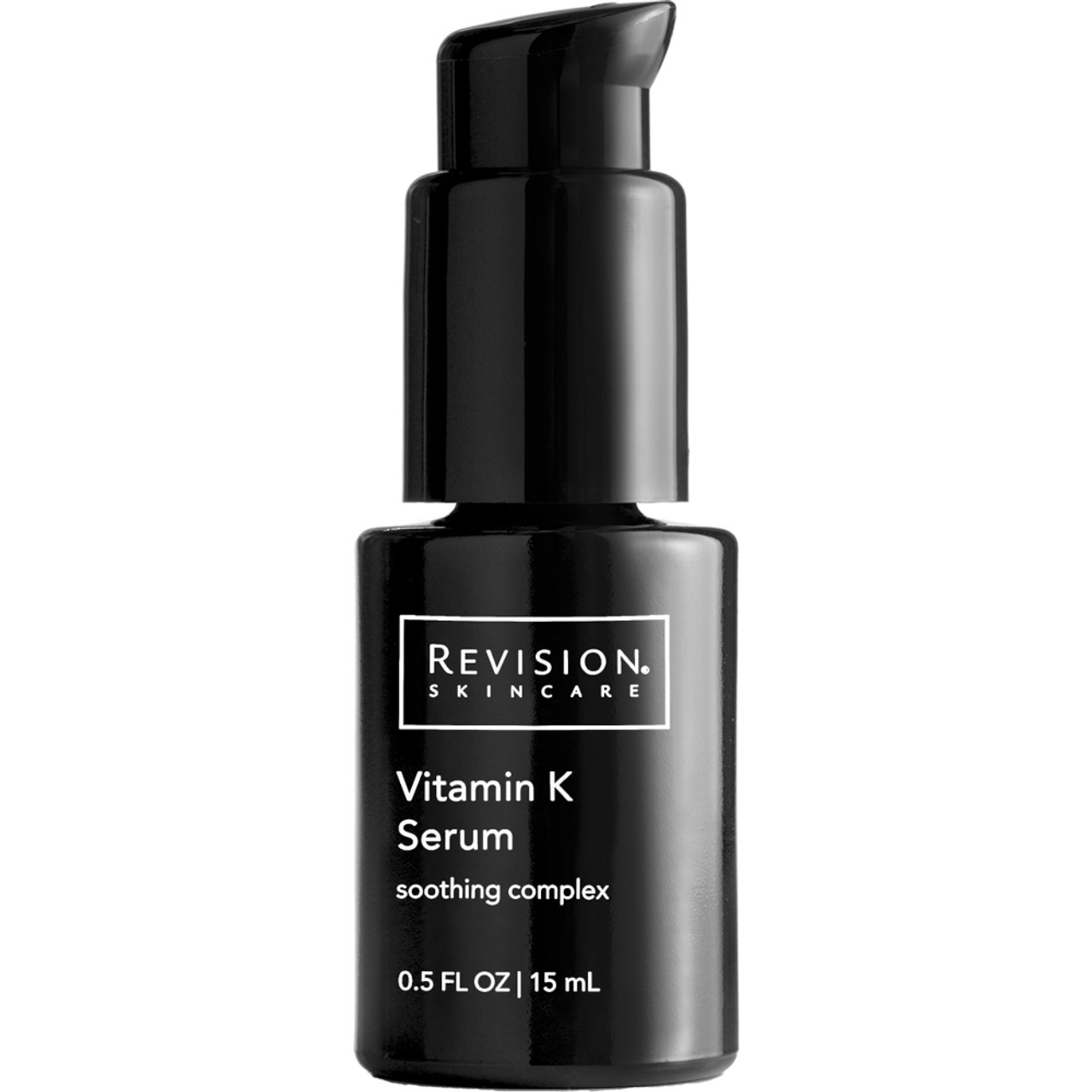 Revision Vitamin K Serum