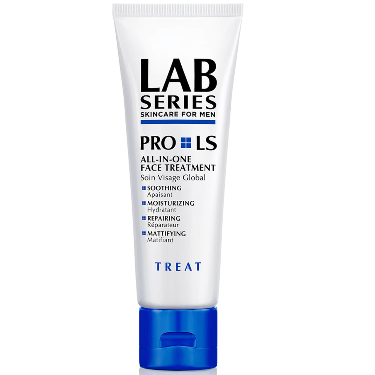 Lab Series Pro LS All-in-One Face Treatment BeautifiedYou.com
