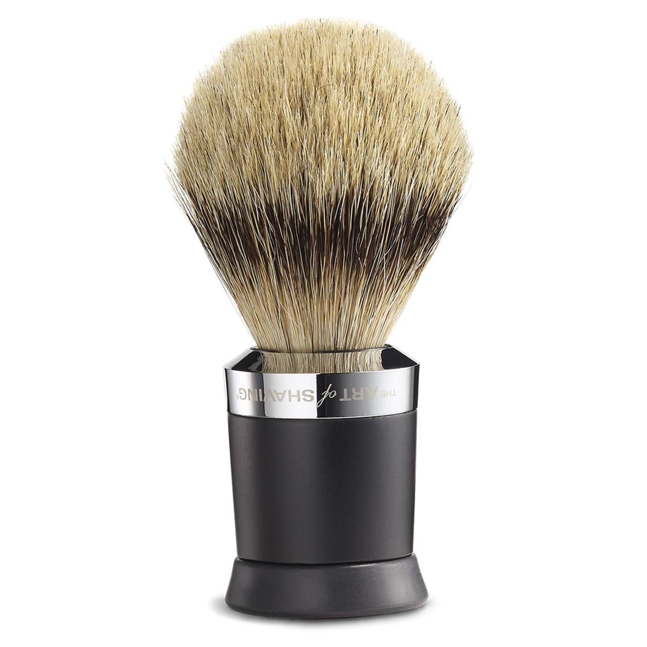 The Art of Shaving Shaving Brush - Lexington Collection