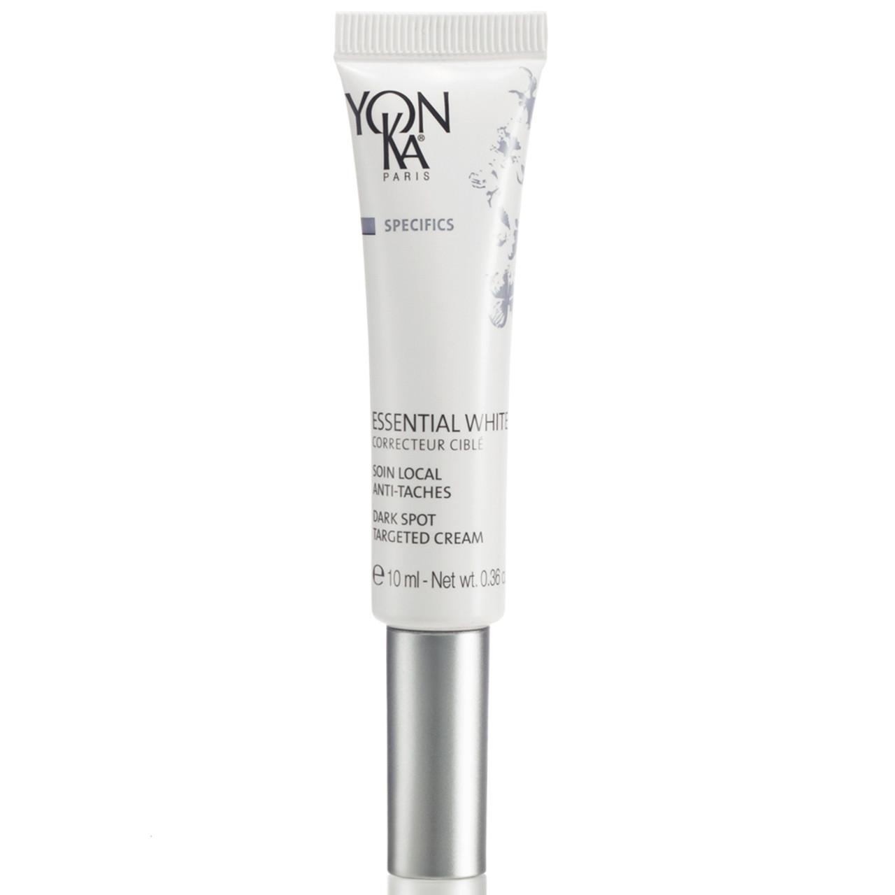 YonKa Essential White Correcteur Cible
