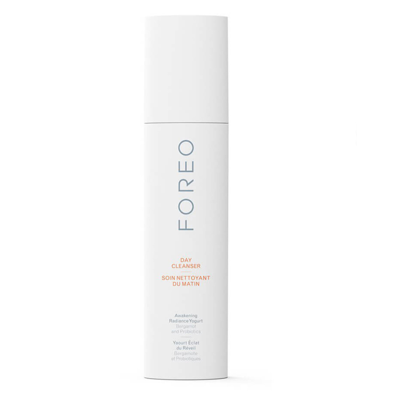 Foreo Day Cleanser