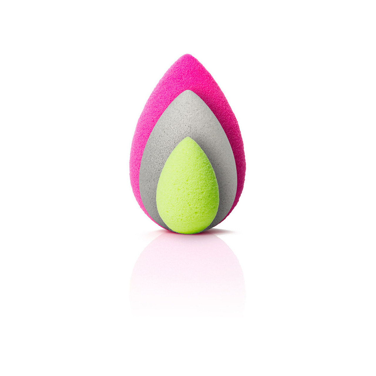 beautyblender® Pure (discontinued)