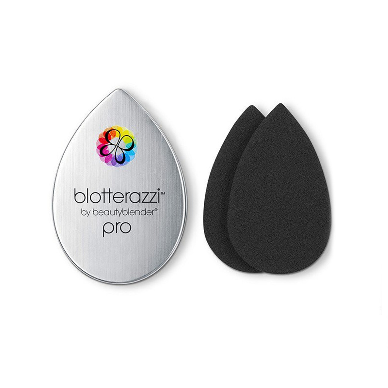 Blotterazzi Pro by beautyblender