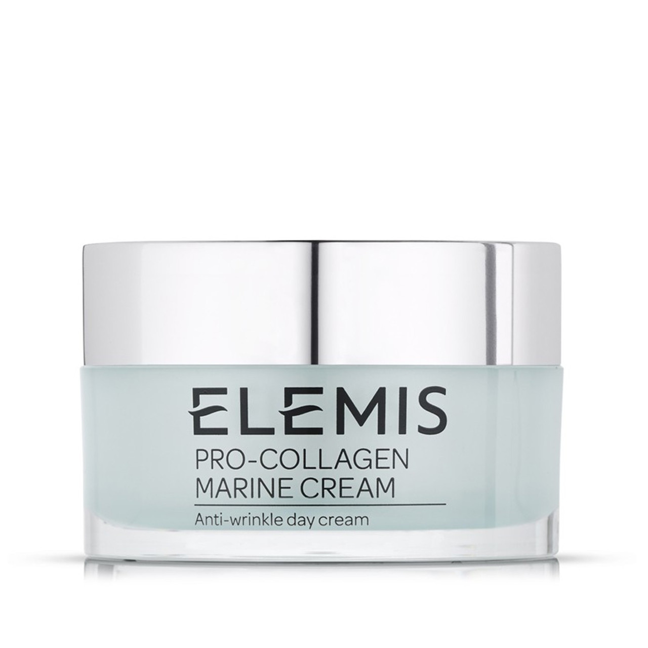 Elemis Pro-Collagen Marine Cream-50 ml